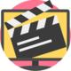 Movie Sound Effect