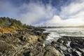 Pacific ocean coast - PhotoDune Item for Sale