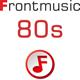 80s Pop Music