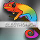 Techno Electronic