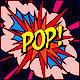 Pop Bundle - AudioJungle Item for Sale