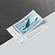Postage Stamps Mock up.2 - GraphicRiver Item for Sale