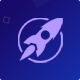 SaasBiz - Saas Startup HTML Template - ThemeForest Item for Sale