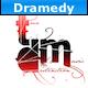 Storytelling Dramedy