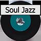 Espionage Brave Vintage Jazz