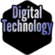 Digital Uplifting Technology