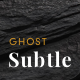 Subtle - Clean and Elegant Ghost Theme - ThemeForest Item for Sale