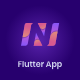 InfixEdu - Open Source Flutter for Android & iOS - CodeCanyon Item for Sale