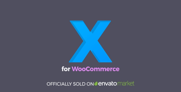 XforWooCommerce Free Download #1 free download XforWooCommerce Free Download #1 nulled XforWooCommerce Free Download #1