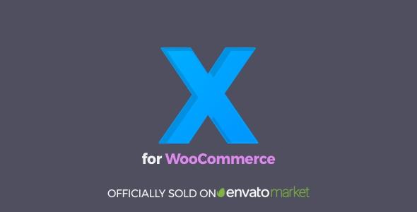 XforWooCommerce, Gobase64