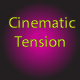 Cinematic Minimal Tension Intrigue - AudioJungle Item for Sale