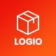 Logio - Logistics & Transportation PSD Template - ThemeForest Item for Sale