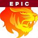 Cinematic Dramatic Epic Trailer - AudioJungle Item for Sale