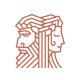 Greek Mythology Zeus Hera Logo - GraphicRiver Item for Sale