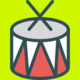 War Drums Loop