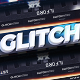Analog Glitch Logo Intro Reveal - VideoHive Item for Sale