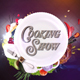 Cooking TV Show Pack - VideoHive Item for Sale