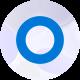 Osvaro - Neomorphism Design Mobile Template UI Kit - ThemeForest Item for Sale
