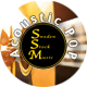 Acoustic Smooth - AudioJungle Item for Sale