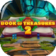 Book Of Treasures 2 - html5 slot - CodeCanyon Item for Sale