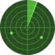 Radar Ping
