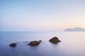 Art seascape nature. - PhotoDune Item for Sale