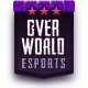 Overworld - eSports and Gaming Theme - ThemeForest Item for Sale