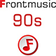 Amazing 90s Eurodance Club Hit