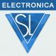 Atmospheric Electronic Beat