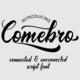 Comebro - GraphicRiver Item for Sale
