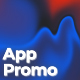 App Promo Titles - VideoHive Item for Sale