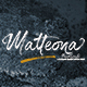 Matteona - GraphicRiver Item for Sale