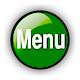 Button Menu - AudioJungle Item for Sale