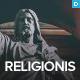 Religionis - Church WordPress Theme - ThemeForest Item for Sale