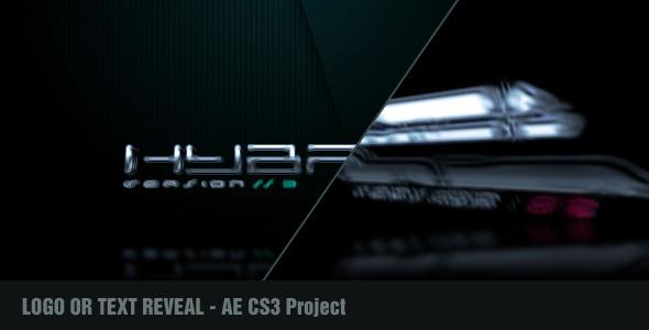 Hybrid .3