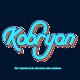 Kobryan - GraphicRiver Item for Sale
