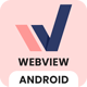 Webly – Webview Convert your website into native android app - CodeCanyon Item for Sale