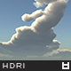 High Resolution Sky HDRi Map 687 - 3DOcean Item for Sale