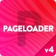 PageLoader: WordPress Preloader and Progress Bar - CodeCanyon Item for Sale