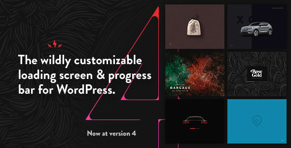 Codecanyon | PageLoader: WordPress Loading Screen and Progress Bar Free Download free download Codecanyon | PageLoader: WordPress Loading Screen and Progress Bar Free Download nulled Codecanyon | PageLoader: WordPress Loading Screen and Progress Bar Free Download