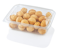 round cookie nuts - PhotoDune Item for Sale