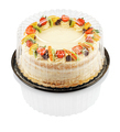 cake with fruit and berries - PhotoDune Item for Sale