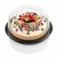 tartlet with cream and fruit - PhotoDune Item for Sale