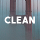Keep it Clean Seamless Transition Logo Reveal - VideoHive Item for Sale