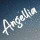 Angellia - Beauty Font - GraphicRiver Item for Sale