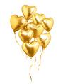 Balloons - PhotoDune Item for Sale