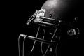 football helmet - PhotoDune Item for Sale
