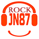 Stylish Groove Rock Trailer