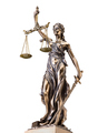 lady justice - PhotoDune Item for Sale