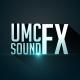 Game UI Buttons Sound FX